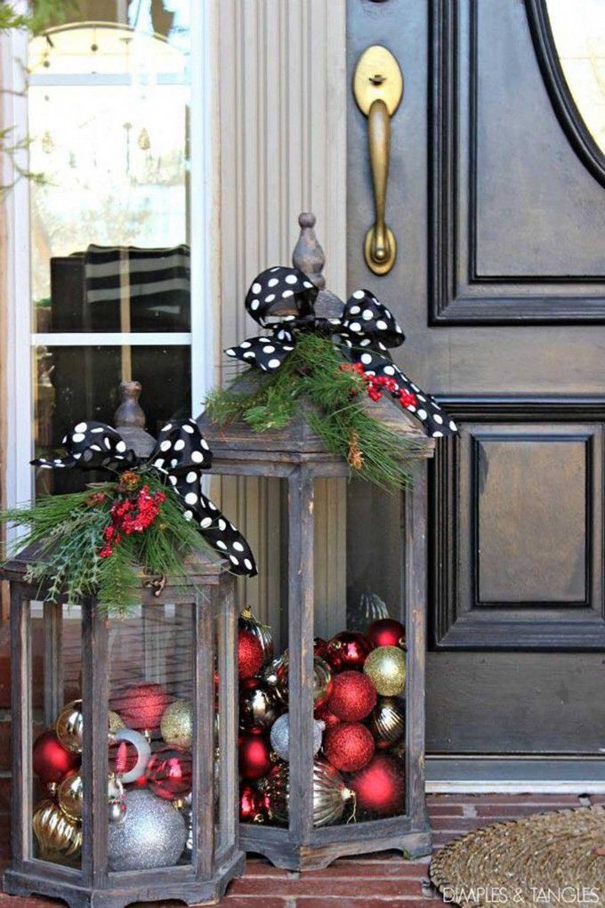 05-christmas-porch-decoration-ideas-homebnc.jpg