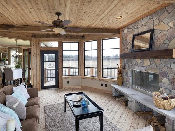 14-Porch Window Gallery