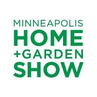 minneapolis-home-and-garden-show-logo5530200da9a06e0abe1eff0000415d3a