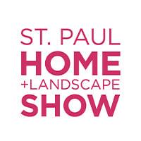 stpaul-home-and-landscape-show-logo5530200da9a06e0abe1eff0000415d3a
