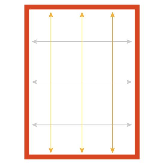 Window-Measurement-Guide
