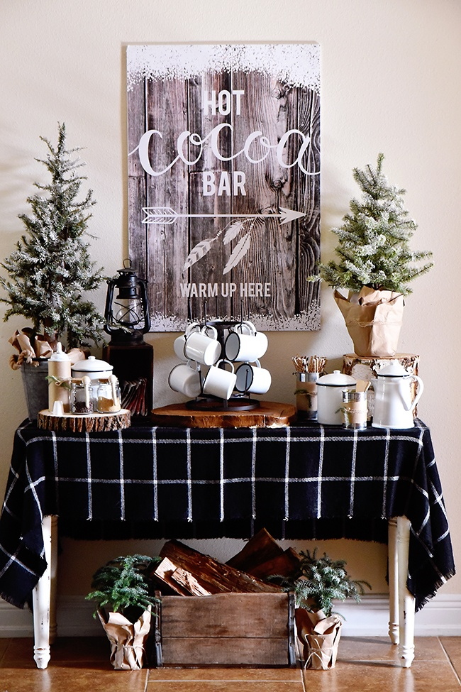 DIY-Hot-Chocolate-Bar-on-SouthBound-Bride-001.jpg