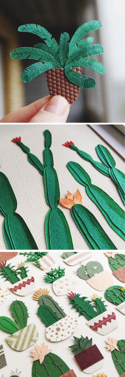 mini plants.jpg