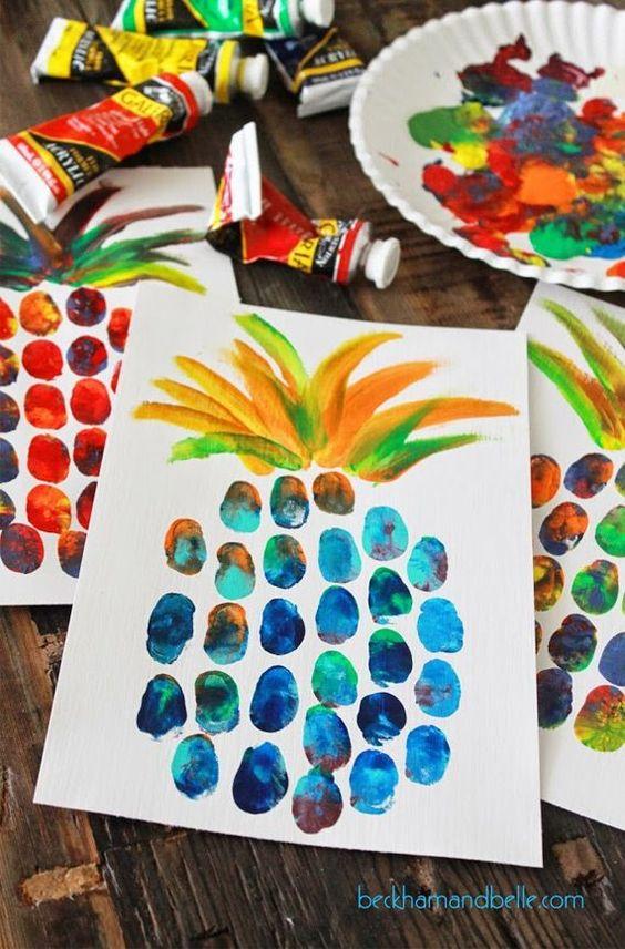 pineapple thumbprint.jpg