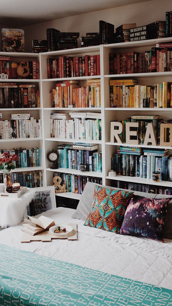 reading nook2.jpg